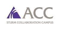 ACC Sturm Collaboration Campus